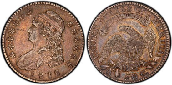 http://images.pcgs.com/CoinFacts/26162972_30778192_550.jpg