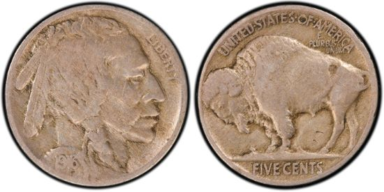 http://images.pcgs.com/CoinFacts/26164382_30512224_550.jpg