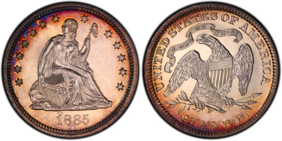 http://images.pcgs.com/CoinFacts/26165840_78604465_550.jpg