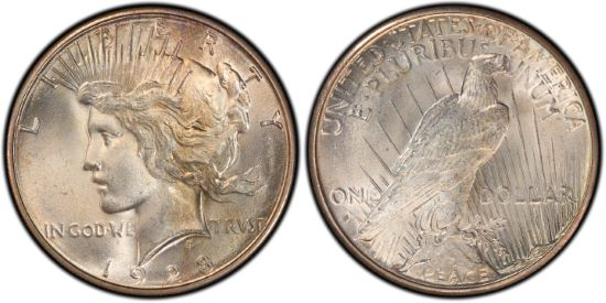 http://images.pcgs.com/CoinFacts/26166844_30433559_550.jpg