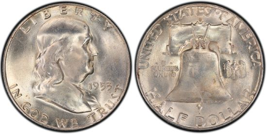 http://images.pcgs.com/CoinFacts/26167635_30117672_550.jpg