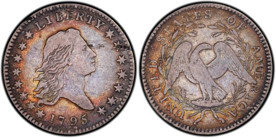 http://images.pcgs.com/CoinFacts/26167672_30422983_550.jpg