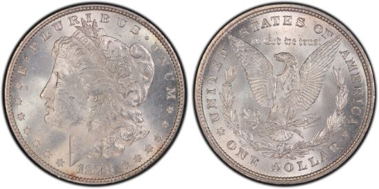 http://images.pcgs.com/CoinFacts/26167792_30641184_550.jpg
