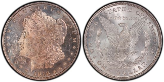 http://images.pcgs.com/CoinFacts/26167794_30641200_550.jpg
