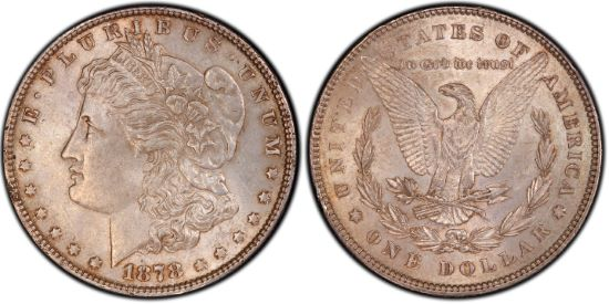http://images.pcgs.com/CoinFacts/26167797_30641446_550.jpg