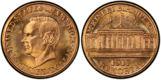 http://images.pcgs.com/CoinFacts/26169444_30512188_550.jpg
