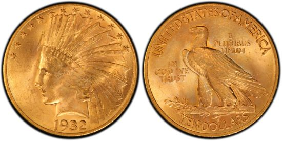 http://images.pcgs.com/CoinFacts/26169478_30448081_550.jpg