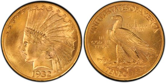 http://images.pcgs.com/CoinFacts/26169479_30448083_550.jpg