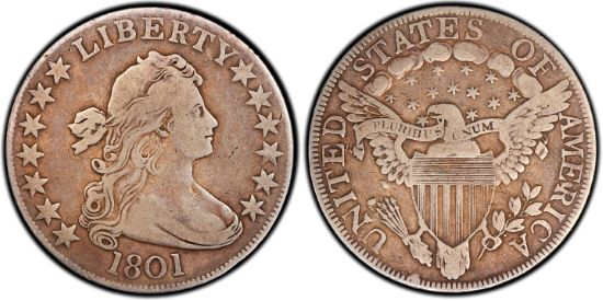 http://images.pcgs.com/CoinFacts/26169518_30432870_550.jpg