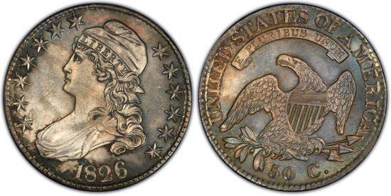 http://images.pcgs.com/CoinFacts/26169565_1352848_550.jpg