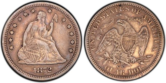 http://images.pcgs.com/CoinFacts/26170107_30434393_550.jpg