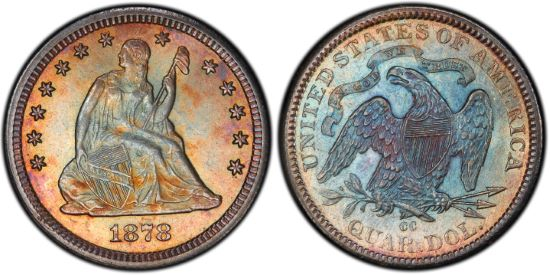 http://images.pcgs.com/CoinFacts/26170108_30433118_550.jpg