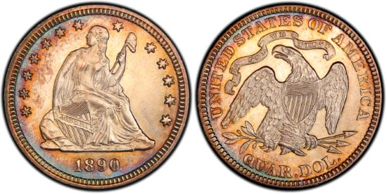 http://images.pcgs.com/CoinFacts/26170109_30434397_550.jpg