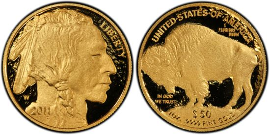 http://images.pcgs.com/CoinFacts/26170460_30448262_550.jpg