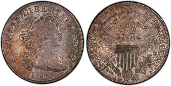 http://images.pcgs.com/CoinFacts/26170826_30511972_550.jpg