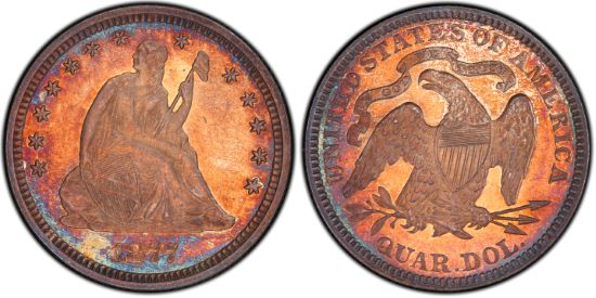http://images.pcgs.com/CoinFacts/26171056_30120800_550.jpg