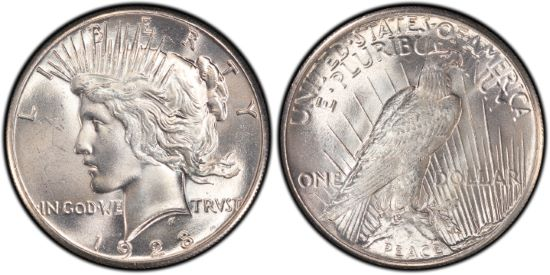 http://images.pcgs.com/CoinFacts/26171769_30423476_550.jpg