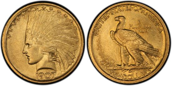 http://images.pcgs.com/CoinFacts/26172524_30448584_550.jpg