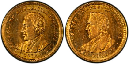 http://images.pcgs.com/CoinFacts/26177977_33940453_550.jpg