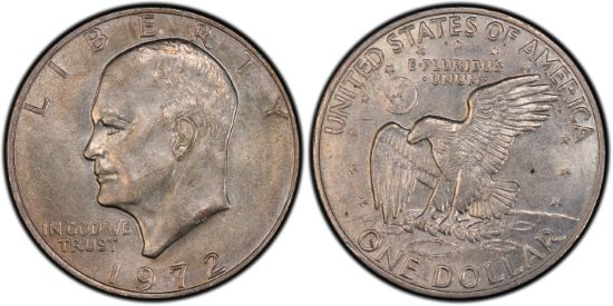 http://images.pcgs.com/CoinFacts/26178033_30462971_550.jpg