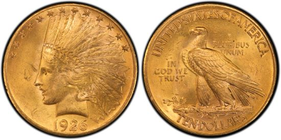 http://images.pcgs.com/CoinFacts/26178540_30428180_550.jpg