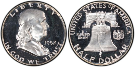 http://images.pcgs.com/CoinFacts/26179390_30098343_550.jpg
