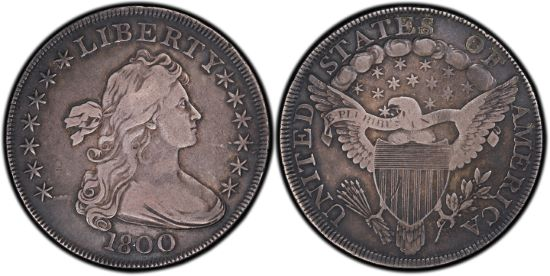 http://images.pcgs.com/CoinFacts/26180501_30116808_550.jpg