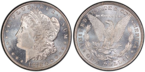 http://images.pcgs.com/CoinFacts/26180709_30062915_550.jpg