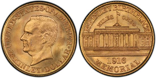 http://images.pcgs.com/CoinFacts/26187777_30084038_550.jpg