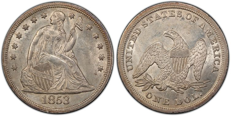 http://images.pcgs.com/CoinFacts/26189903_61326218_550.jpg