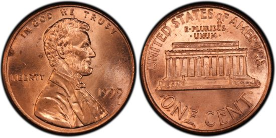 http://images.pcgs.com/CoinFacts/26191453_30084299_550.jpg