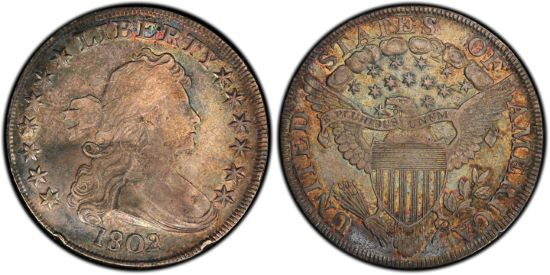http://images.pcgs.com/CoinFacts/26192522_36856845_550.jpg