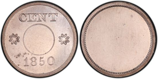 http://images.pcgs.com/CoinFacts/26193337_30037863_550.jpg