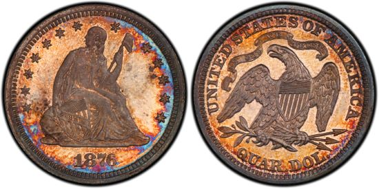 http://images.pcgs.com/CoinFacts/26194383_30060359_550.jpg