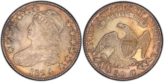 http://images.pcgs.com/CoinFacts/26194778_30062666_550.jpg