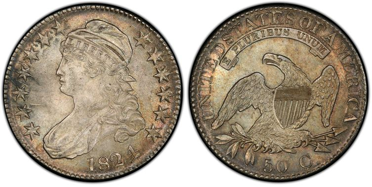 http://images.pcgs.com/CoinFacts/26194778_60267073_550.jpg