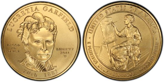 http://images.pcgs.com/CoinFacts/26195335_30125049_550.jpg