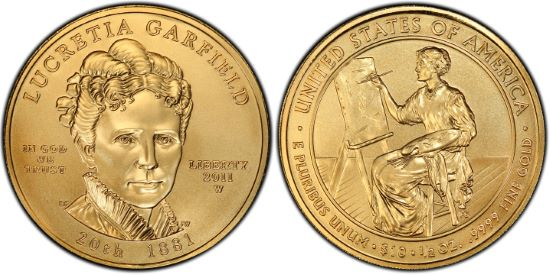 http://images.pcgs.com/CoinFacts/26195336_30035253_550.jpg
