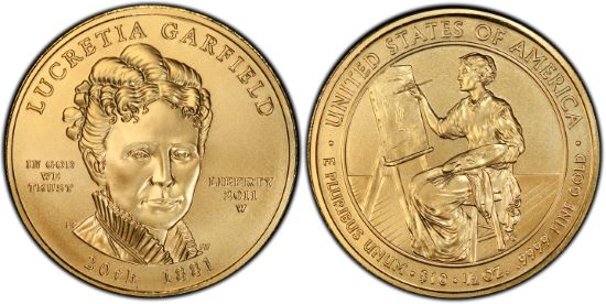 http://images.pcgs.com/CoinFacts/26195337_30035261_550.jpg