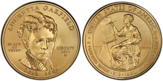 http://images.pcgs.com/CoinFacts/26195338_30035345_550.jpg