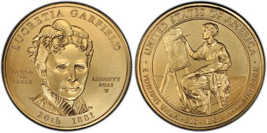 http://images.pcgs.com/CoinFacts/26195339_30035370_550.jpg