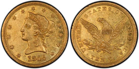http://images.pcgs.com/CoinFacts/26196142_30041152_550.jpg
