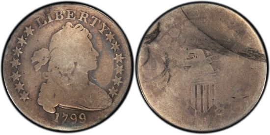 http://images.pcgs.com/CoinFacts/26196494_37205520_550.jpg