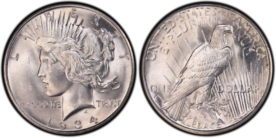 http://images.pcgs.com/CoinFacts/26196875_30040400_550.jpg