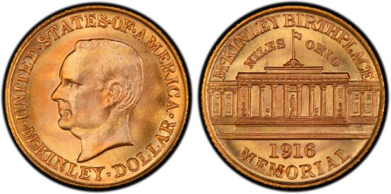 http://images.pcgs.com/CoinFacts/26196888_30060407_550.jpg