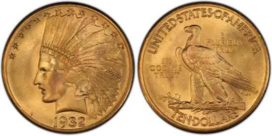 http://images.pcgs.com/CoinFacts/26196924_33206060_550.jpg
