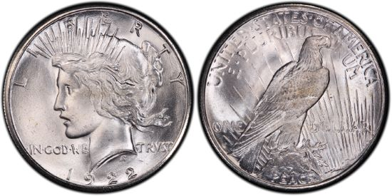 http://images.pcgs.com/CoinFacts/26197213_30040469_550.jpg