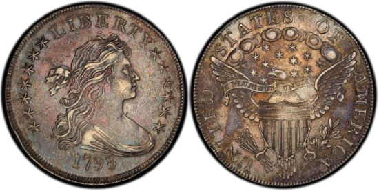 http://images.pcgs.com/CoinFacts/26200275_31063596_550.jpg