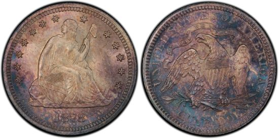 http://images.pcgs.com/CoinFacts/26200330_31121935_550.jpg