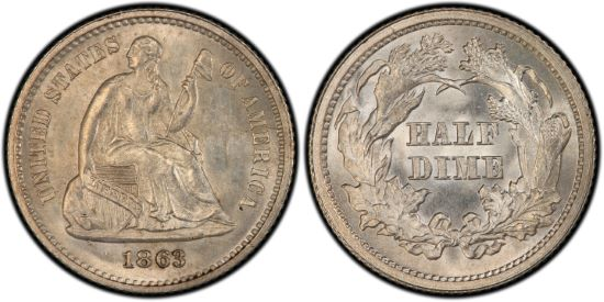 http://images.pcgs.com/CoinFacts/26200658_31075113_550.jpg